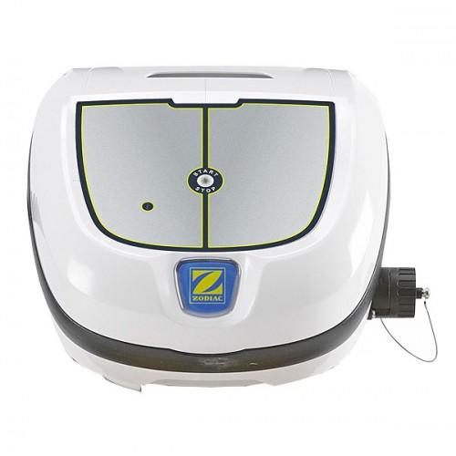 Робот-очиститель Zodiac Vortex OV 3300 PRO-5
