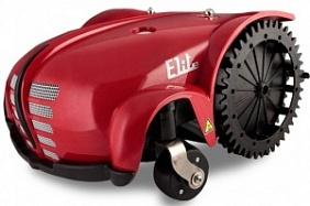 Робот-газонокосилка Caiman Ambrogio L200 Elite-1