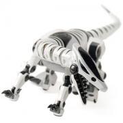 Робот Roboreptile-4