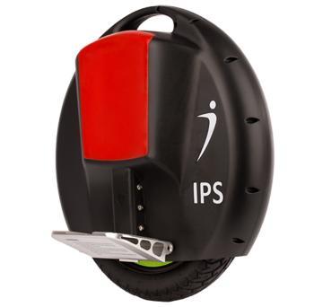 Моноколесо IPS 101-1
