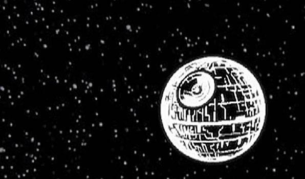 Домашний планетарий HomeStar R2-D2-4