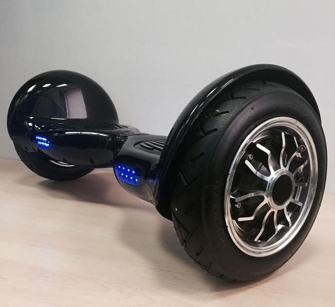 Гироцикл Smart Balance Pro 10-1