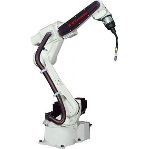 Промышленный робот Kawasaki BA006N-4