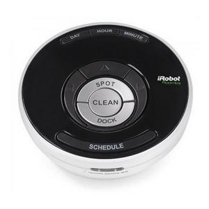 Пульт управления для Roomba (500 и 700 серии)-1