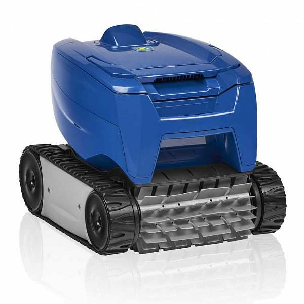 Робот для бассейна Zodiaс TornaX PRO RT 2100-2