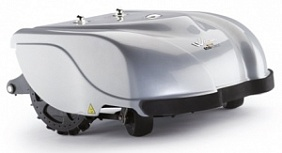 Робот-газонокосилка Wiper Runner XKH MY12-1
