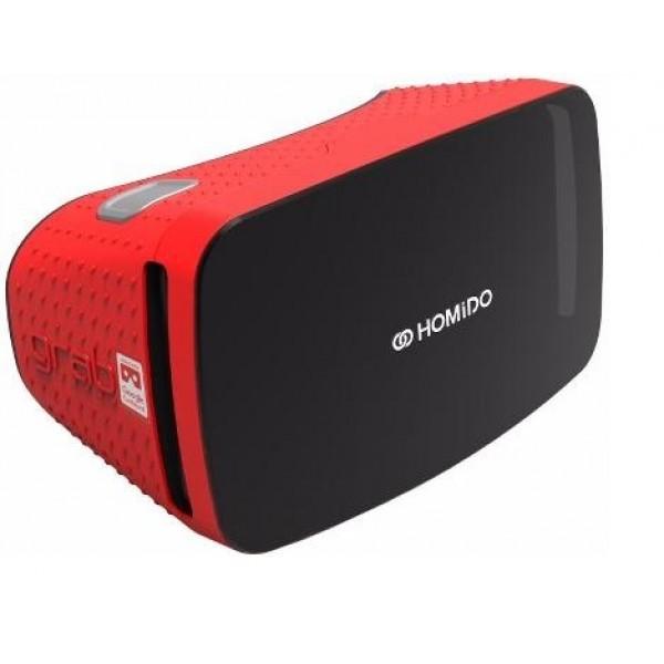 Очки виртуальной реальности HOMIDO Grab-1