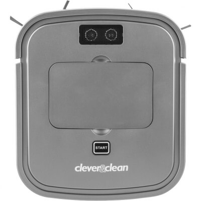 Clever & Clean SLIM-Series VRpro-3