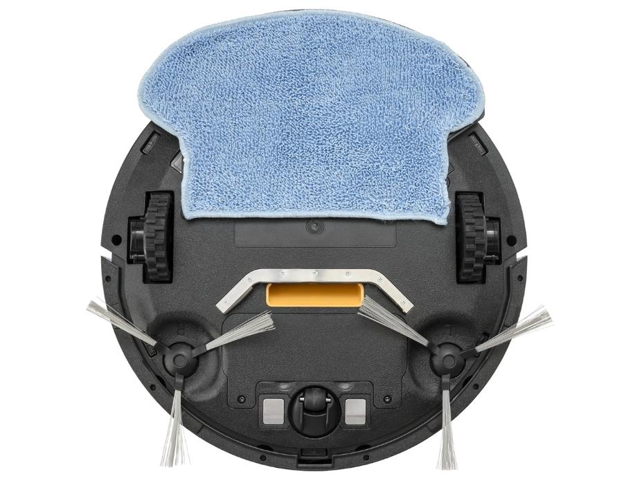 Робот — пылесос Clever & Clean AQUA-Series 01-3