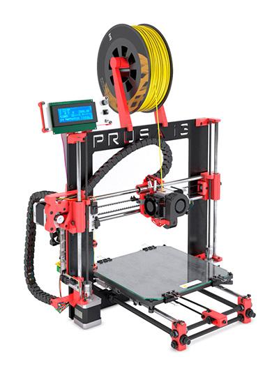 3d принтер bq prusa i3 hephestos-4