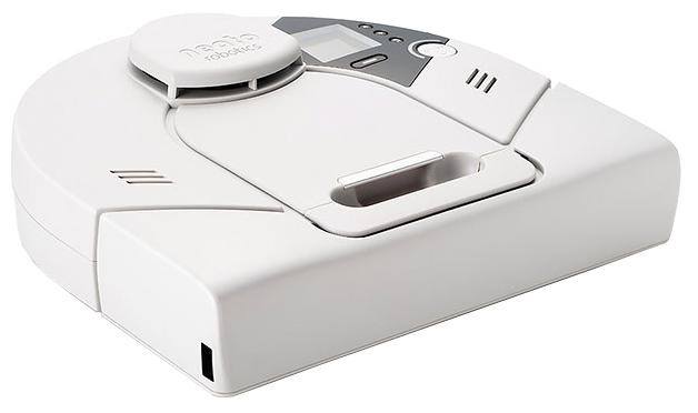 Робот-пылесос Neato XV Essential-10