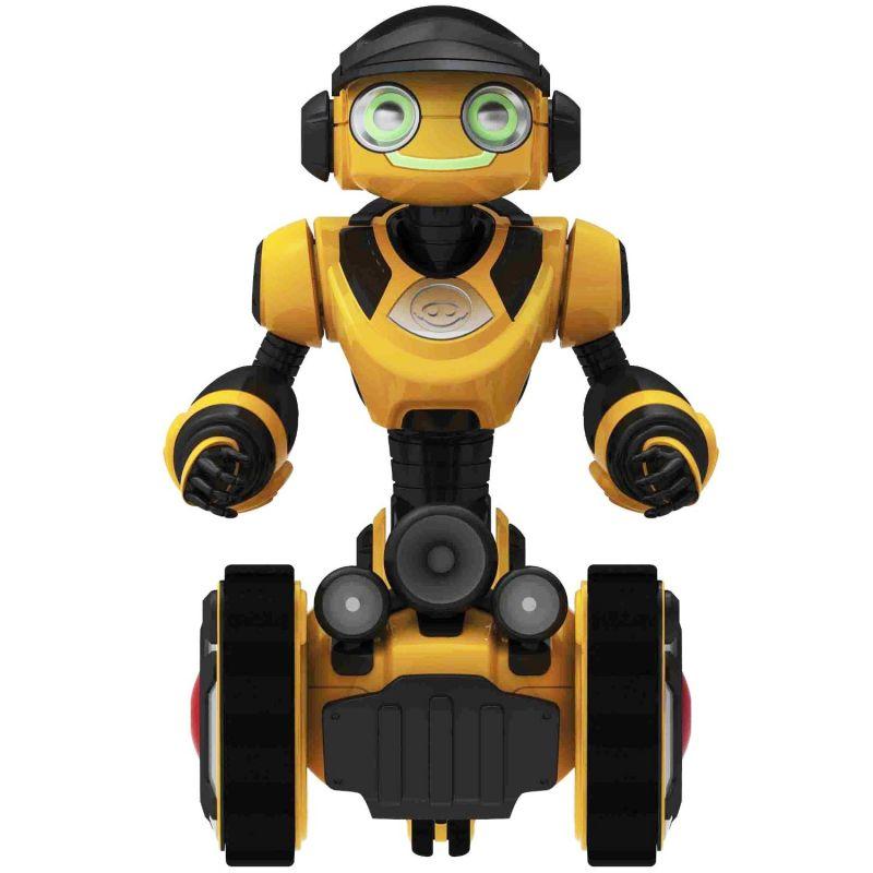 Робот Roborover-2