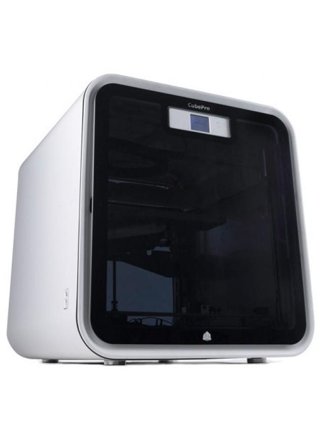3D принтер CUBEPRO TRIO-1