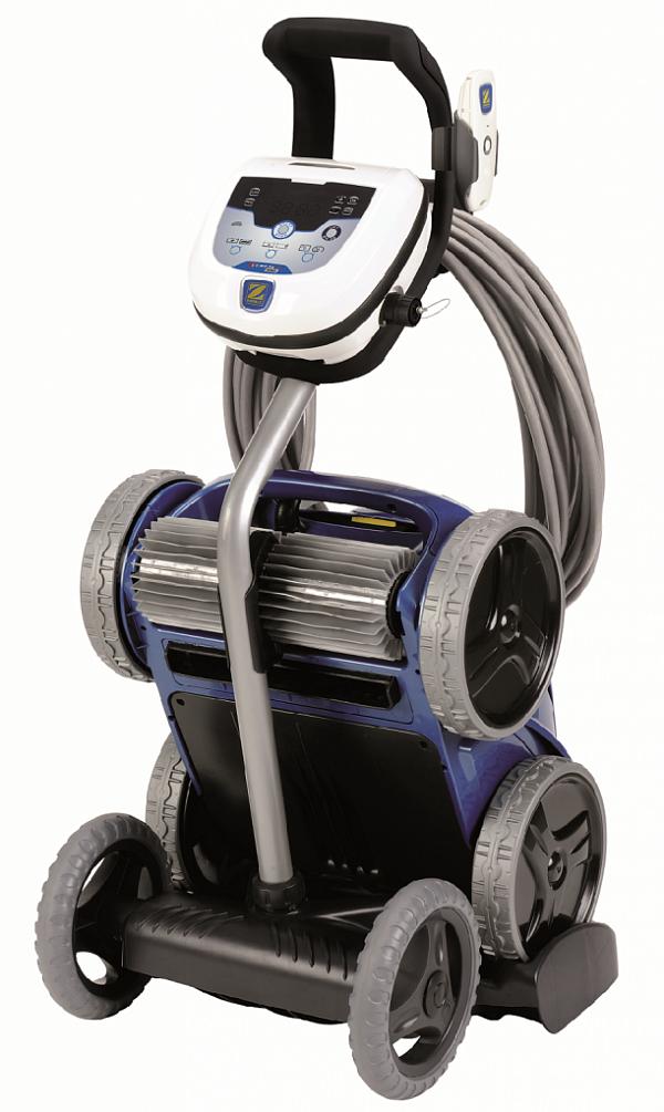 Робот для бассейна Zodiac Vortex PRO RV 5600-3
