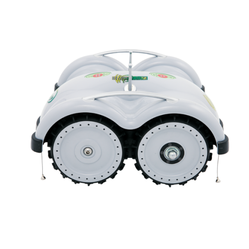 Робот-газонокосилка Wiper Blitz XK 6,9 MY10-2
