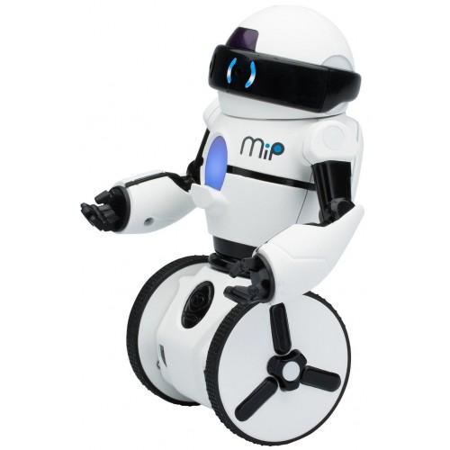 Робот MIP-2