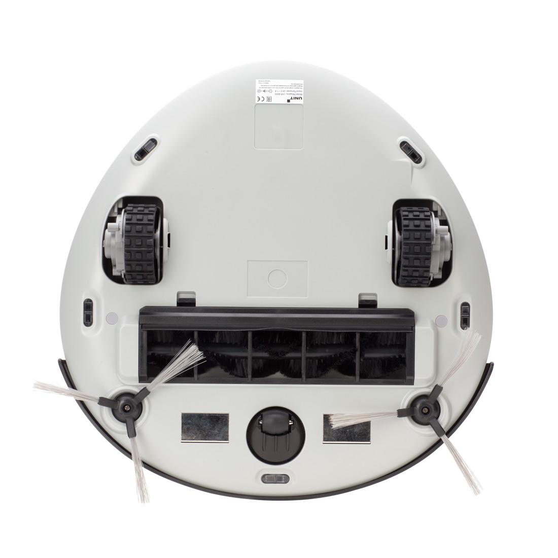 Робот-пылесос Xrobot XR-560-1