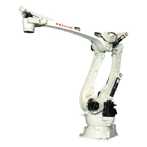 Промышленный робот Kawasaki CP700L-1