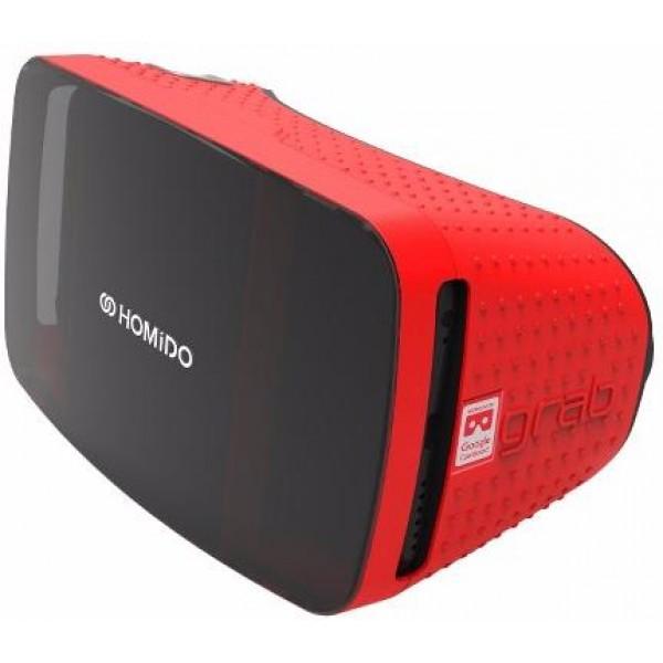 Очки виртуальной реальности HOMIDO Grab-2