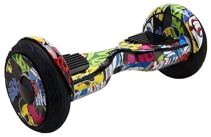 Гироцикл Smart Balance PRO PREMIUM 10.5 V2-2