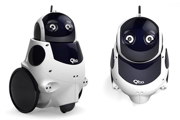 Q.bo-1
