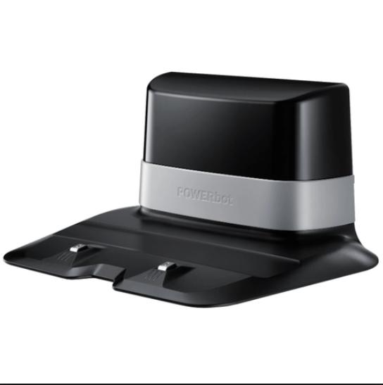 Робот-пылесос Samsung VR10M7030WW-2
