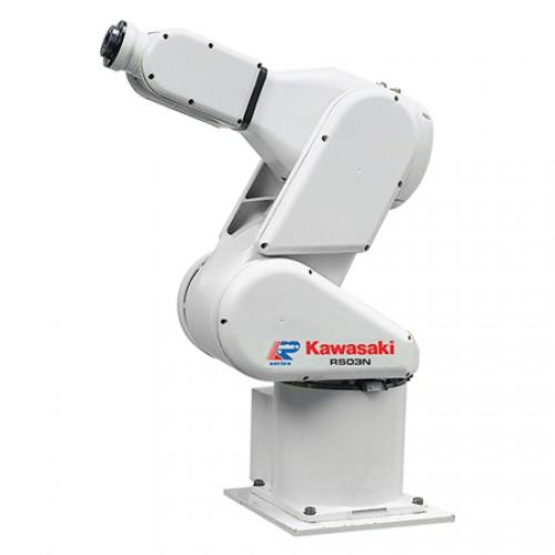 Промышленный робот Kawasaki RS003N-1