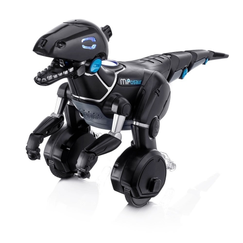 Робот MiPosaur WowWee-1