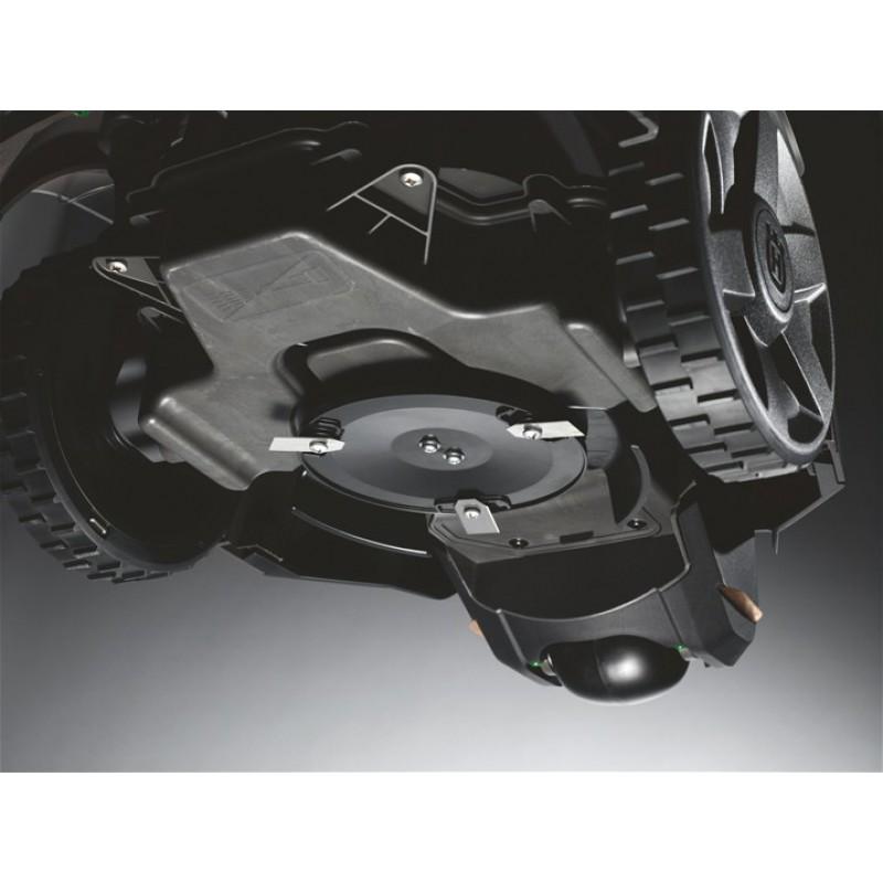 Робот-газонокосилка Husqvarna AutoMower 305-5