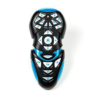 Робот человечек Robosapien Blue WowWee 8015-2
