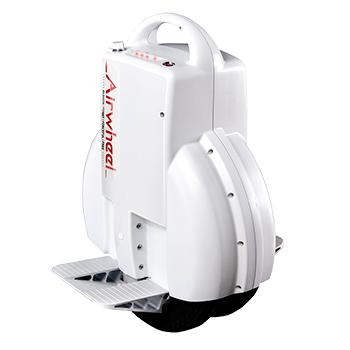 Моноколесо AIRWHEEL Q3 MAX-3