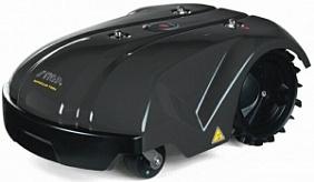 Робот-газонокосилка Stiga Autoclip 720 S-1