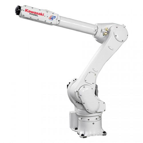 Промышленный робот Kawasaki RS006L-1