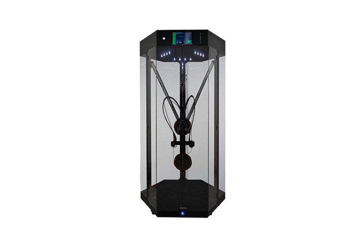 3D принтер Vortex Giant