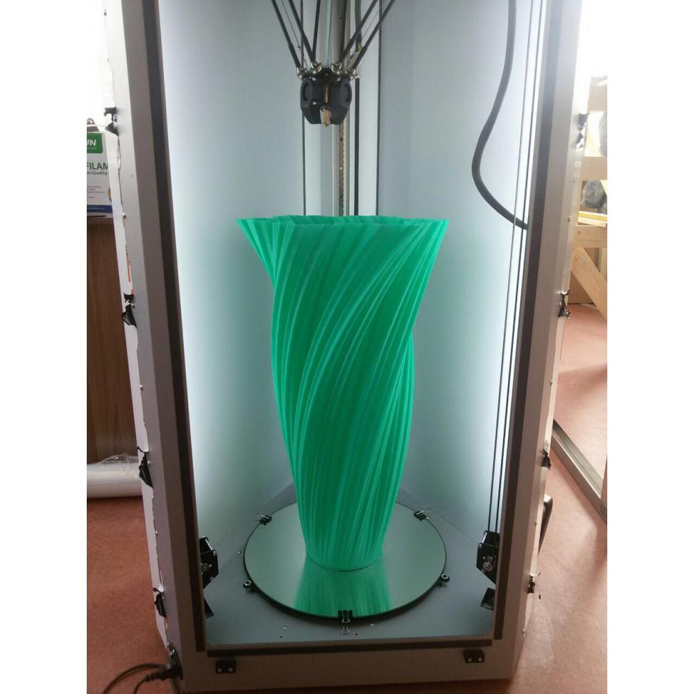3D принтер 3DQuality Prism Special Dual-3