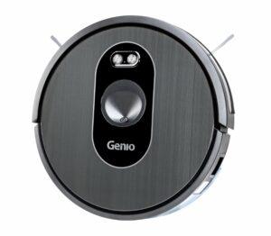 Робот пылесос Genio NAVI N600