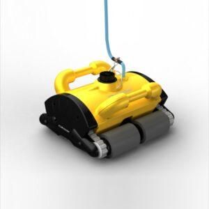 Робот-пылесос iCleaner-120  IchRoboter