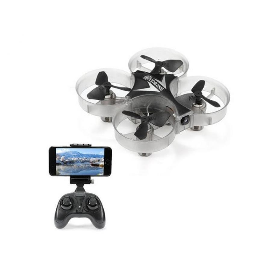 Квадрокоптер Eachine E012HW Mini FPV