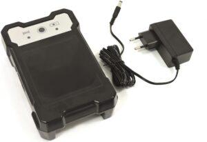 Robomow RoboZone Mobile Блок контроля периметра