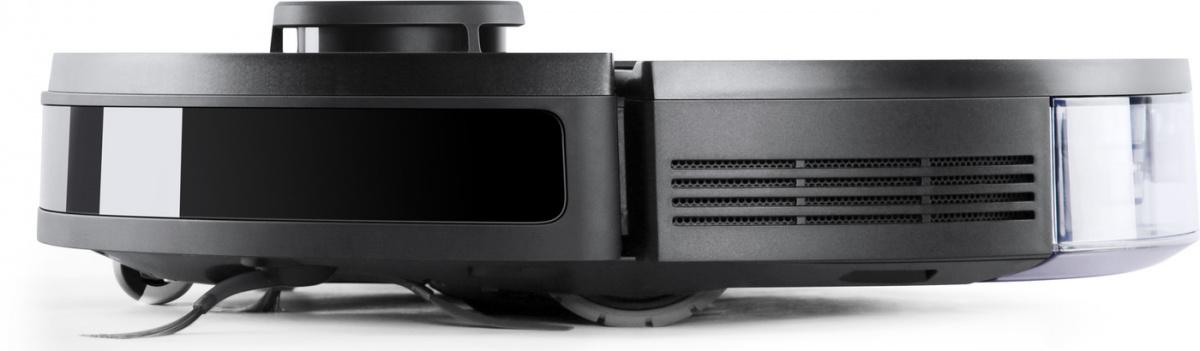 Робот-пылесос ECOVACS DEEBOT OZMO 950 Black-5