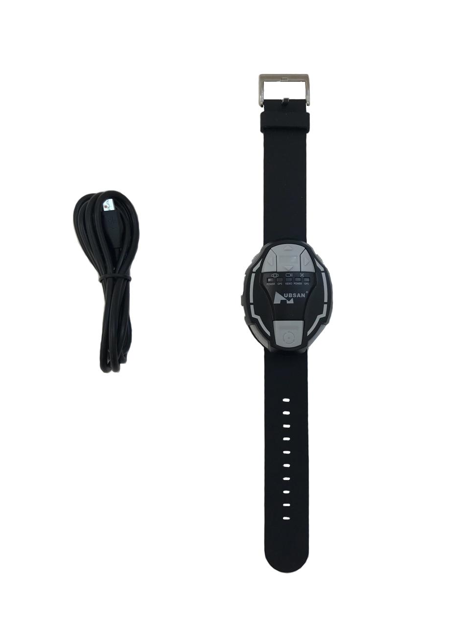 Часы управления Hubsan WATCH GPS 2.4G-2
