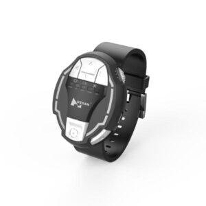 Часы управления Hubsan WATCH GPS 2.4G