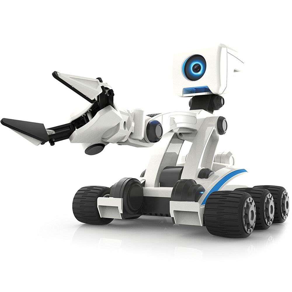 Робот-игрушка MEBO ROBOT-4