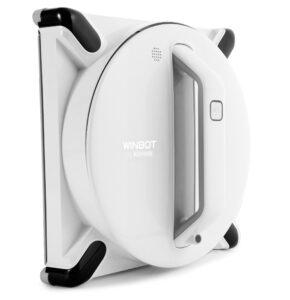 Робот для мойки окон Ecovacs WINBOT W950