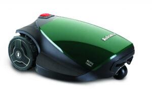 Робот-газонокосилка Robomow RC312 Pro S