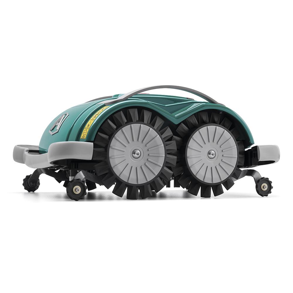 Газонокосилка-робот L60 DELUXE 4WD