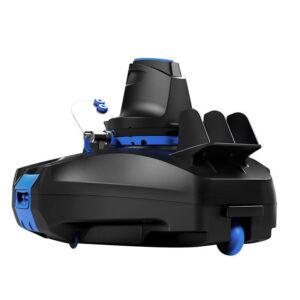 Робот-пылесос Kokido Delta 200