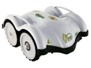 Газонокосилка-робот Wiper Blitz XK L50 EEU