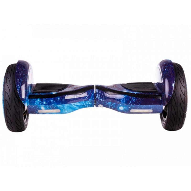 Гироскутер Smart Balance PRO PREMIUM 10.5 V2 Музыка + Самобаланс-2