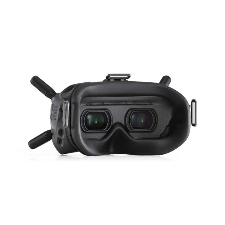 DJI FPV очки Goggles-RE-2